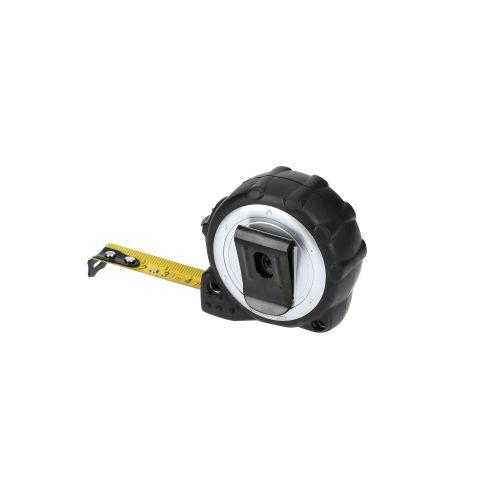Mètre ruban 3 m x 16 mm 'Rubber Flex' - HANGER - 100030 pas cher Secondaire 2 L
