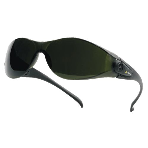 Lunette de protection Delta Plus Pacaya T5 photo du produit