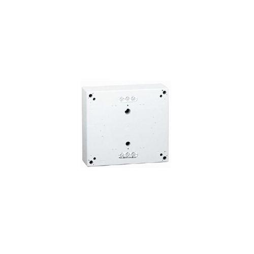 Platine disjoncteur EDF 36 mm photo du produit