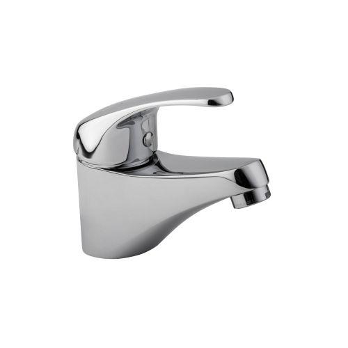 Mitigeur de lavabo Nova - GARIS - R01-13005CR pas cher