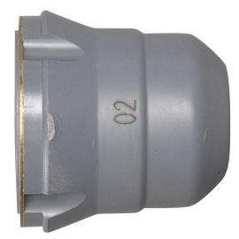 Jupe SAF-FRO TN pour torche CPT 800 photo du produit Principale M