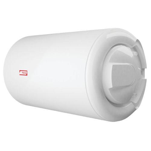 Chauffe-eau horizontal sortie latérale photo du produit