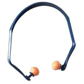Arceau flexible 3M™ 1310 photo du produit