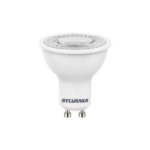 Lampes RefLED ES50 GU10 V4 photo du produit