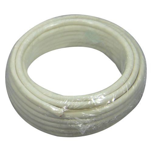 PTT 298 ivoire petite couronne photo du produit Secondaire 1 L