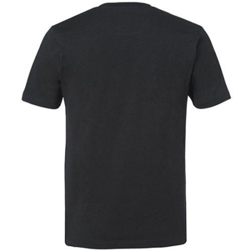 T-shirt noir homme taille L - STIHL - 0420-500-0156 pas cher Secondaire 1 L