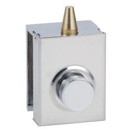 Loqueteau cavalier à bouton 1445 photo du produit