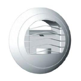 Bouche de ventilation Unelvent série BAR pas cher