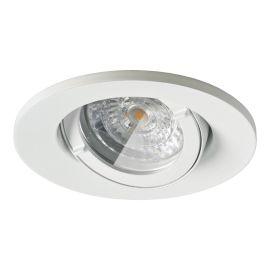 Kit LED GU10 orientable DIMMABLE photo du produit