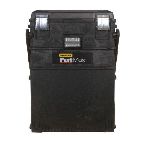 Servante cantilever Fatmax - STANLEY - 1-94-210 pas cher Secondaire 3 L