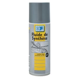 Fluide synthèse au PTFE photo du produit