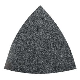 Feuilles abrasives triangulaires Fein auto-agrippantes pas cher