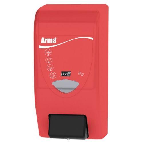 Distributeur Arma® 4 litres photo du produit