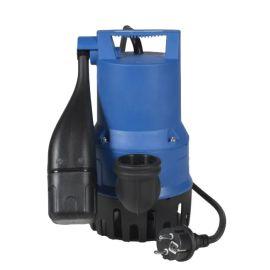 Pompe de relevage submersible SFA Sanisub 400 photo du produit