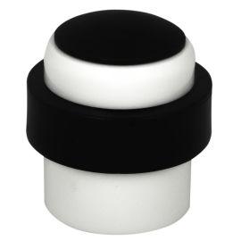 Butoir de sol nylon Héraclès photo du produit