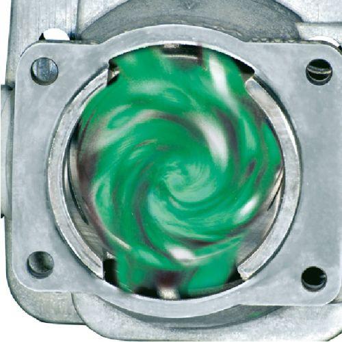 Tronçonneuse thermique MS 291 45cm - STIHL - 1141-200-0198 pas cher Secondaire 2 L