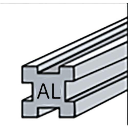 5 lames pour scie sauteuse (TLBM110PBI) - HANGER - 150212 pas cher Secondaire 4 L