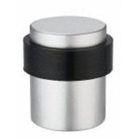 Butoir de sol aluminium Héraclès 3540 photo du produit
