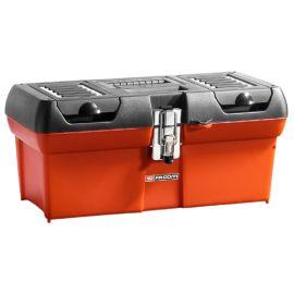 Boîte à outils Facom Tool Box BP.C pas cher