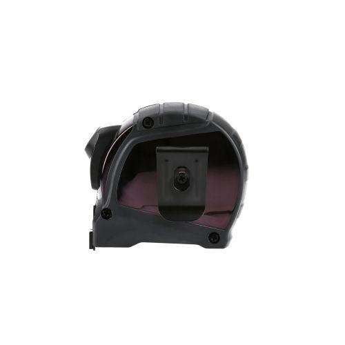 Mètre ruban 5 m x 25 mm 'Pull Lock' - HANGER - 100041 pas cher Secondaire 20 L