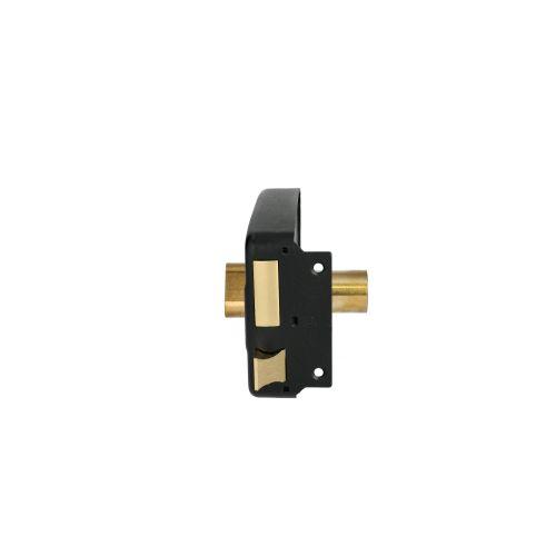 Monopoint en applique horizontal Héracles ERCY 5G photo du produit Secondaire 33 L