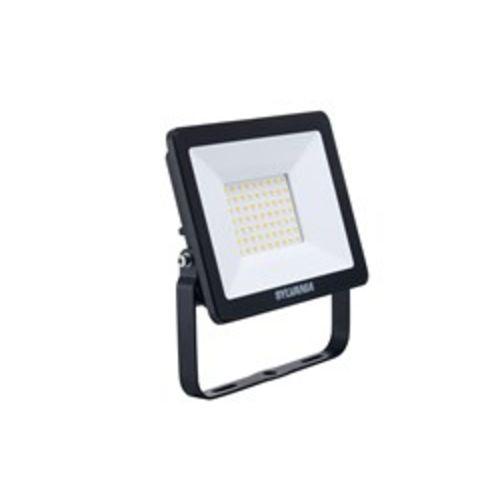 Projecteur LED 90W 9000lm 830 - SYLVANIA - 0047976 pas cher Secondaire 1 L