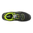 Chaussures de sécurité basses Fuse TC S1P SRC pointure 45 - PUMA - 644210-T.45 pas cher Secondaire 2 S