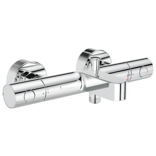 Mitigeur thermostatique de douche GROHTHERM 1000 Cosmopolitan M - C3 photo du produit Secondaire 1 L
