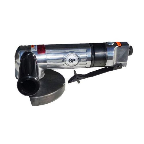 Meuleuse d'angle pneumatique Général Pneumatic GP3525 photo du produit