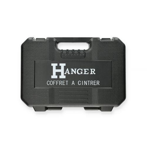 Coffret à cintrer - HANGER - 120900 pas cher Secondaire 2 L