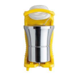 Fil à plomb magnétique Leborgne BATIPRO® photo du produit