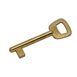 Ébauches de clé type BRICARD BRI700 photo du produit