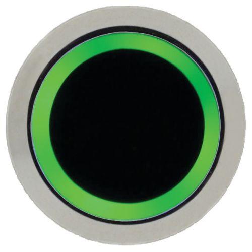 Bouton à capteur infrarouge Izyx IRS19 photo du produit Secondaire 1 L