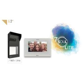 Kit vidéo Light Soul 7 photo du produit