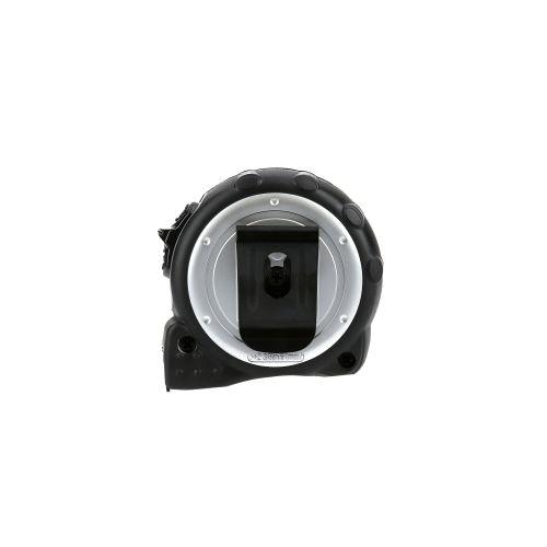 Mètre ruban 3 m x 16 mm 'Rubber Flex' - HANGER - 100030 pas cher Secondaire 4 L