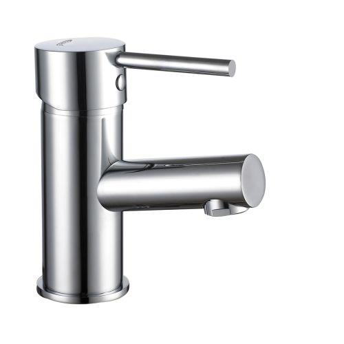Mitigeur pour lavabo GARIS gamme Ondys photo du produit