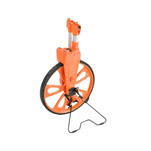 Odomètre Geo Fennel Easywheel M20 photo du produit Secondaire 4 L