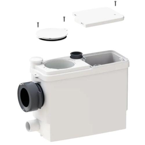 Broyeur WC SFA Sanipack Pro UP photo du produit