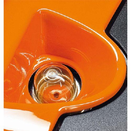 Débroussailleuse thermique FS 70 C-E - STIHL - 4144-200-0205 pas cher Secondaire 5 L