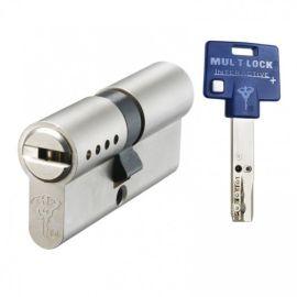 Cylindre européen Mul-T-Lock INTERACTIVE® + photo du produit Principale M
