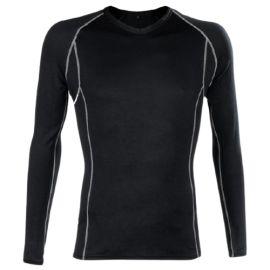Tee-shirt manches longues Coverguard Body Warmer pas cher