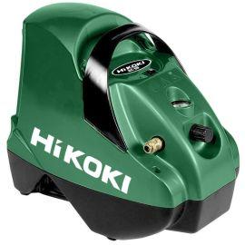 Compresseur Hikoki EC58LAZ 750 W photo du produit