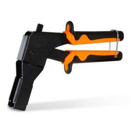 Pistolet d'expansion pour chevilles Edma Ultra-Fix® pas cher