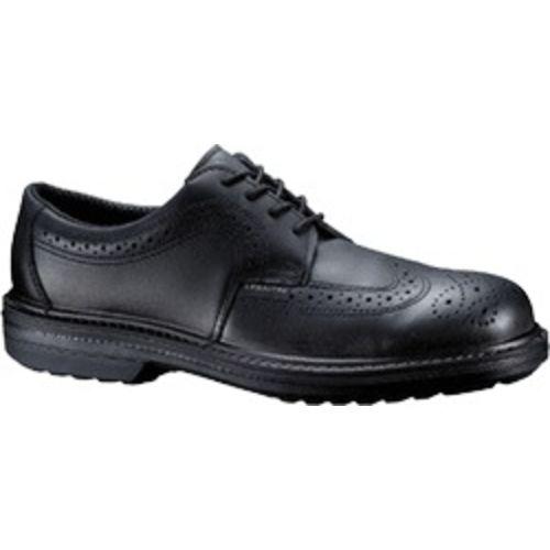 Chaussure VEGA S3 SRC photo du produit