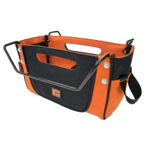 Panier porte-outils Little Giant Cargo Hold photo du produit