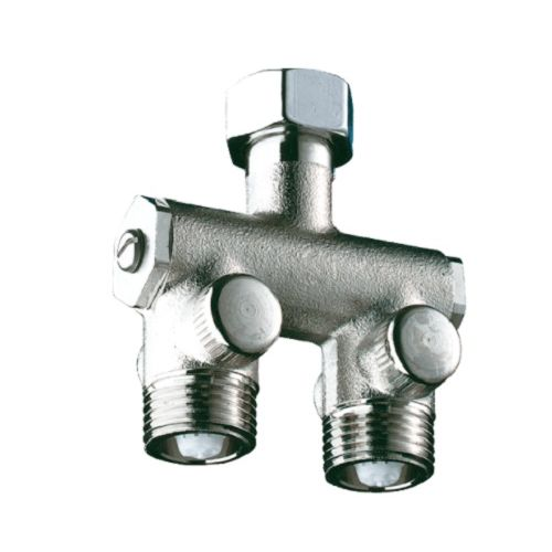 Pré-mélangeur DELABIE Compact photo du produit