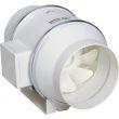 Ventilateur de conduit Unelvent Mixvent TD photo du produit