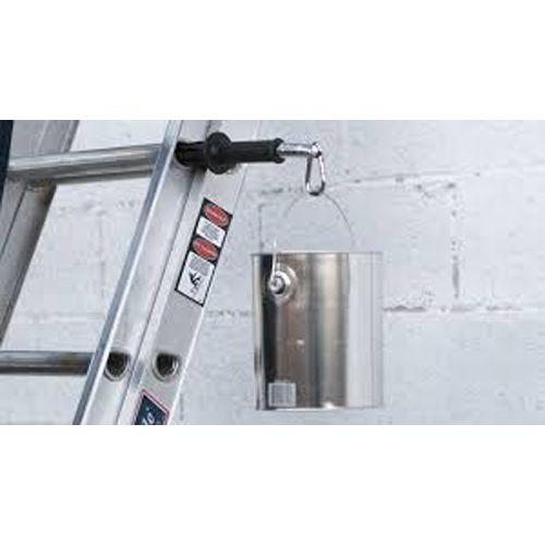 Porte toute échelle Daforib-sécurité 3ème main photo du produit