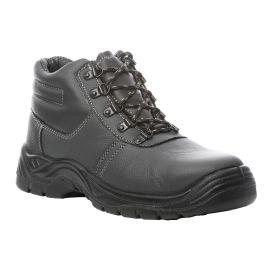 Chaussures de sécurité hautes Coverguard Agate S3 SRC photo du produit