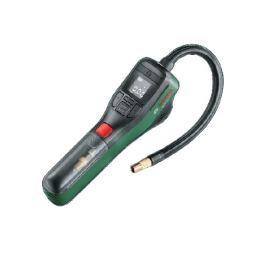 Pompe à air sans fil Bosch EASY PUMP 150 psi 3,6 V pas cher Principale M